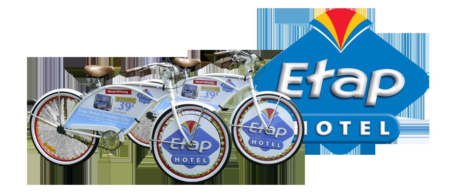 Fahrradwerbung_Etap-Hotels