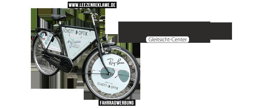 Fahrradwerbung_optiker