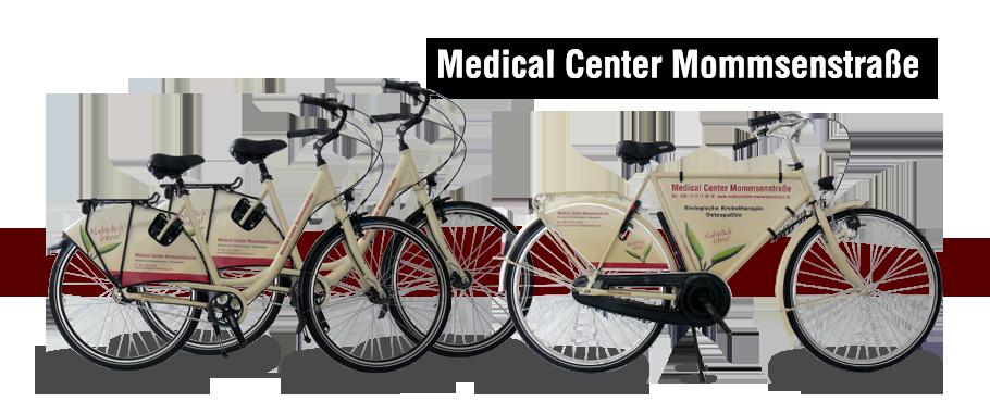 fahrradwerbung_dr-kalden